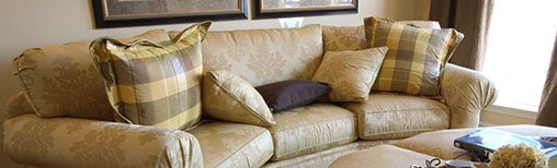 Merton Cleaners Upholstery Cleaning Merton